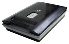 Сканер HP ScanJet G4050